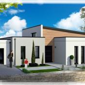Maison avec terrain Lorient 125 m²