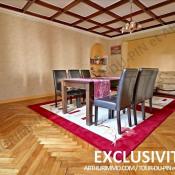 Vente maison / villa La tour du pin 179000€ - Photo 3