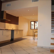 vente Maison / Villa 3 pièces Bouillac