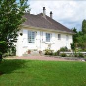 Vente maison / villa Coulommiers 290000€ - Photo 10