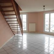 Doubs, 4 комнаты, 66,49 m2