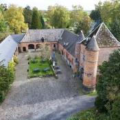 Roisin, Château 20 pièces, 900 m2