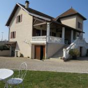 vente Maison / Villa 7 pièces St Romain de Jalionas