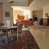 Vente de prestige maison / villa Baden 828000€ - Photo 1