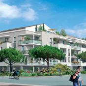 Le Cottage - Toulouse