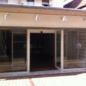 location Maison / Villa 1 pièce Bergerac