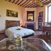 Deluxe sale house / villa Ferrieres les verreries 999000€ - Picture 7