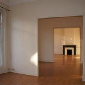 vente de prestige Appartement 4 pièces Aix-en-Provence