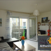Vente appartement St brieuc 99 577€ - Photo 3