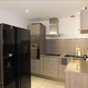Rental apartment Montauban 595€ CC - Picture 3
