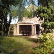 Vente maison / villa Saint Prix