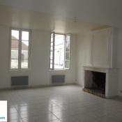 Pons, Duplex 5 pièces, 87 m2
