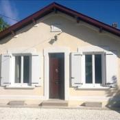 location Maison / Villa 3 pièces St Romain de Benet
