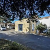 vente Maison / Villa 7 pièces St Hilaire de Riez