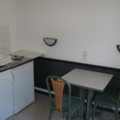 Moûtiers, Studio, 13,98 m2