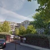 vente Appartement 5 pièces Rosny-sous-Bois