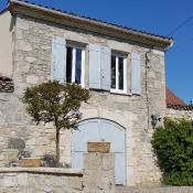 Nérac, Villa 6 rooms, 190 m2