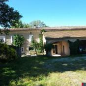 vente Maison / Villa 9 pièces Saint Felix Lauragais