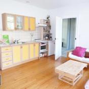 Agen, Apartment 2 rooms, 38 m2