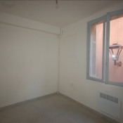 Location appartement Frejus 495€ CC - Photo 4