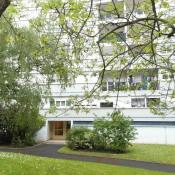 vente Appartement 3 pièces Gagny