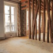 Paris 5ème, Wohnung 3 Zimmer, 52 m2