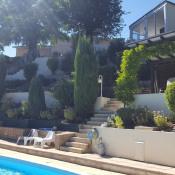 vente Maison / Villa 1 pièce Loyes
