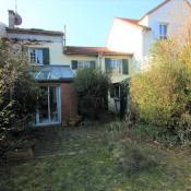 Verrières le Buisson, Maison / Villa 7 pièces, 285 m2