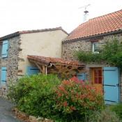 vente Maison / Villa 5 pièces Rocheserviere