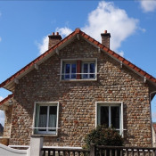 vente Maison / Villa 5 pièces Villiers sur Orge