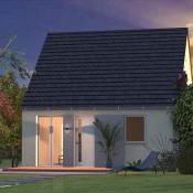 Maison 3 pièces + Terrain Ballancourt-sur-Essonne