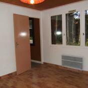 Location appartement Lamoura