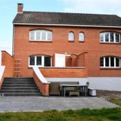 vente Maison / Villa 6 pièces Cambrin