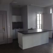 Beaune, Apartment 2 rooms, 41.28 m2