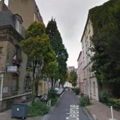 produit d'investissement Immeuble Montrouge