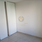 Location appartement Ste maxime 820€ CC - Photo 8