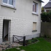 location Maison / Villa 3 pièces Creteil