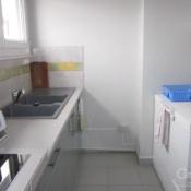 Muret, Wohnung 2 Zimmer, 47 m2