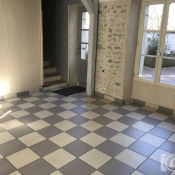 Méréville, vivenda de luxo 4 assoalhadas, 130 m2
