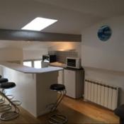 Location maison / villa St Etienne