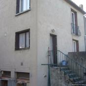 Vente maison / villa Villesequelande