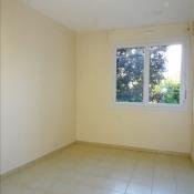 Vente appartement St brieuc 138060€ - Photo 5