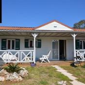 vente Maison / Villa 4 pièces Puget sur Argens