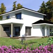 Maison avec terrain  135 m²