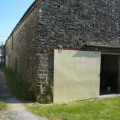 Vente maison / villa Camors 131000€ - Photo 2