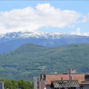 Sale apartment Grenoble 220 000€ - Picture 4