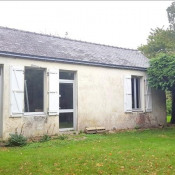 Vente de prestige maison / villa Vannes 550140€ - Photo 8
