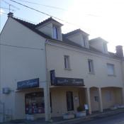 location Appartement 3 pièces Ballancourt sur Essonne