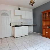 Paris 18ème, Appartamento 2 stanze , 31 m2
