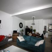 Reims, Duplex 4 pièces, 91 m2